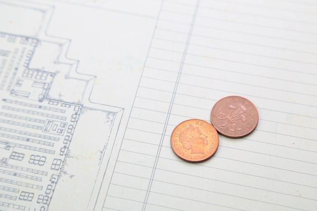 上昇するポンド円相場で来週も好調では!?MultiAgentポンド円