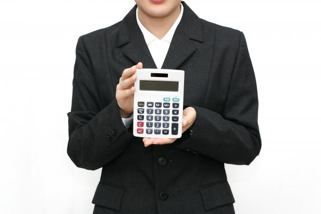日経225ETFを1口取引 → 1円の値動きでの損益は1円(損益計算)