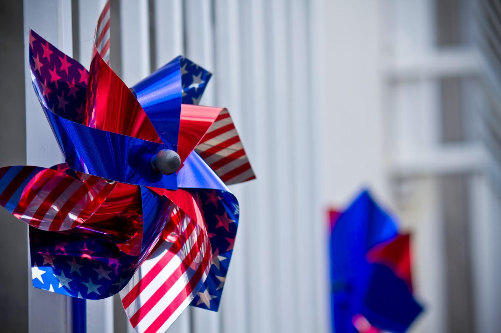 高利回り社債ETFは米国経済のバロメーター