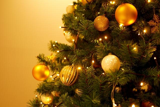 今週は取引が減るクリスマス週。先週「Omni-R USDJPY」+596pips!