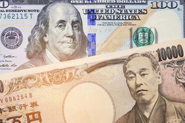 米ドル 為替 レート