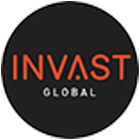 INVAST GLOBAL