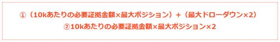 Ct4001_05.jpg