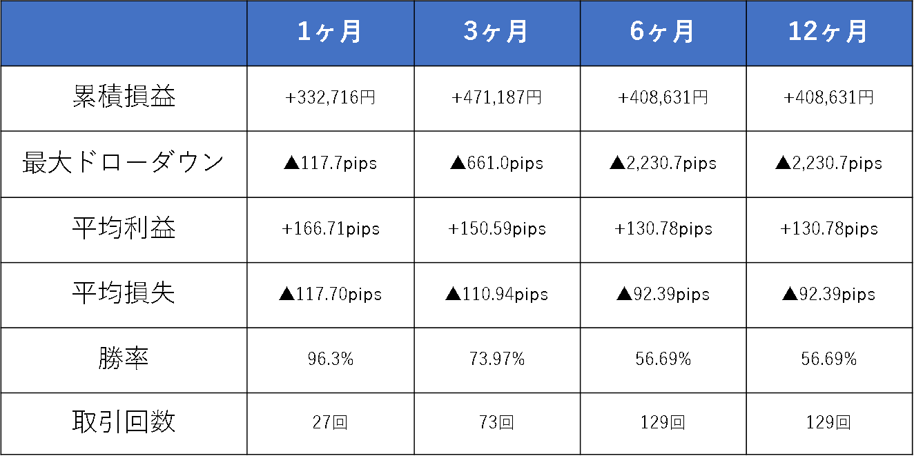 170612_04.png