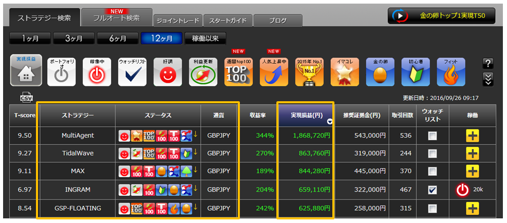 1_ranking_160926.png