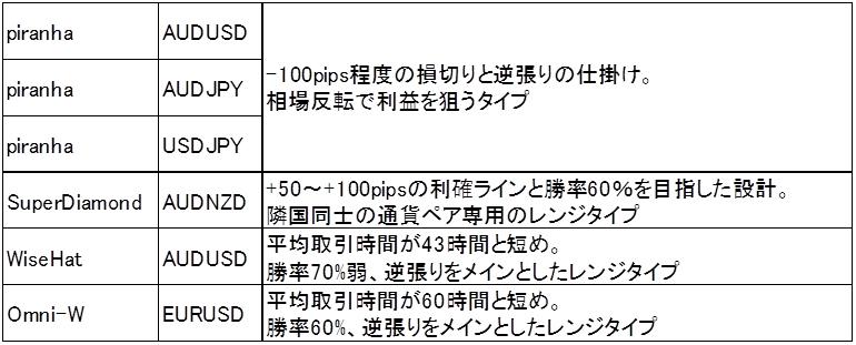 2016080803_hayashi.jpg